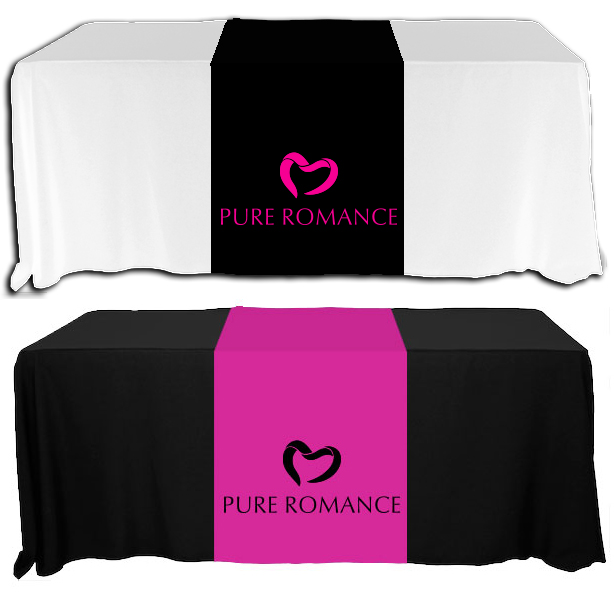 Pure Romance Name Tags Vehicle Magnetics Amp Window